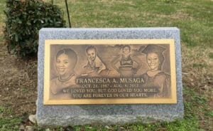 Merkle Monuments Has Bronze Memorials and Monuments in Maryland