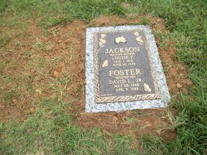 Bronze Markers and Memorials in Maryland- Custom Designs